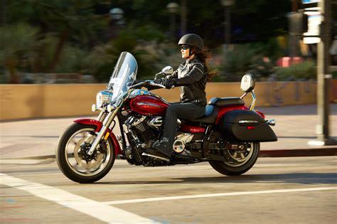 V2 Motorrad Tourer by 2010 Yamaha V Star 950 Tourer Moto Zombdrive