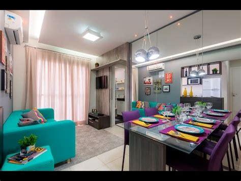 apartamento decorado mrv uberlandia spazio unigarden apartamentos em uberl 226 ndia mrv engenharia