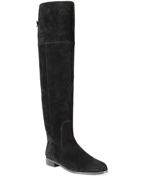 charles by charles david boots lyst charles by charles david reed boots in black