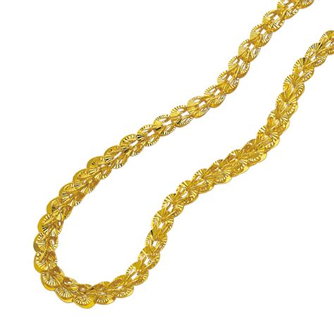Handmade Chains - master chain gold jewellery jewellery manufacturers