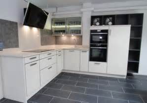wickes ex display kitchens for sale