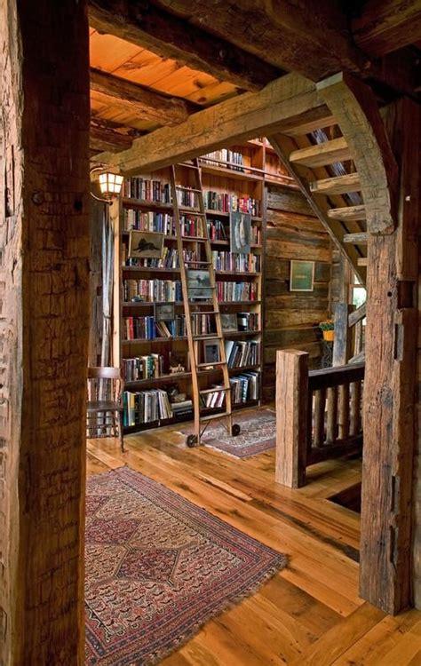 log home design google books 17 best ideas about log cabin interiors on pinterest log