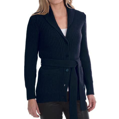 chunky knit cardigan sweater barbour burghley chunky knit cardigan sweater for