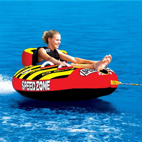 speed zone boat speedzone 1 2 person inflatables the hull truth