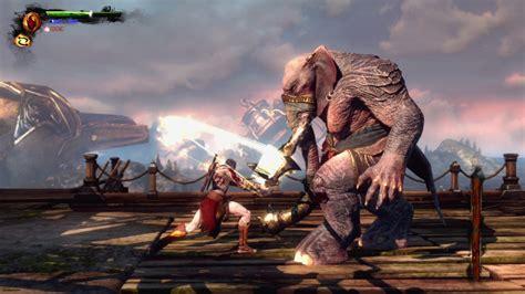 god of war ascension film complet god of war ascension details launchbox games database