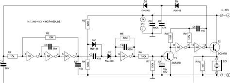 gt circuits gt 5000 watts power inverter l45613 next gr
