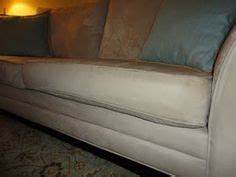 homemade microfiber couch cleaner clean microfiber with windex tips tricks pinterest