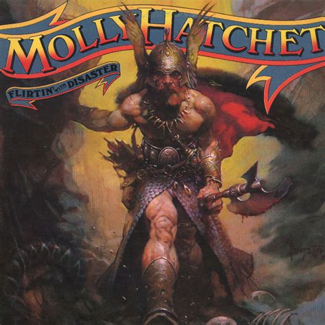 molle hatchet carrier the gallery for gt motley crue 1988