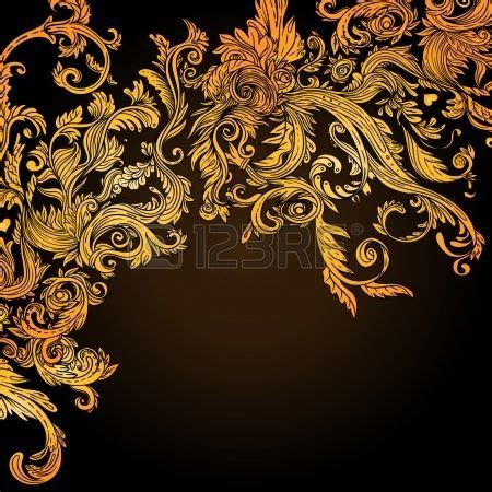baroque designs best 25 baroque pattern ideas on pinterest baroque