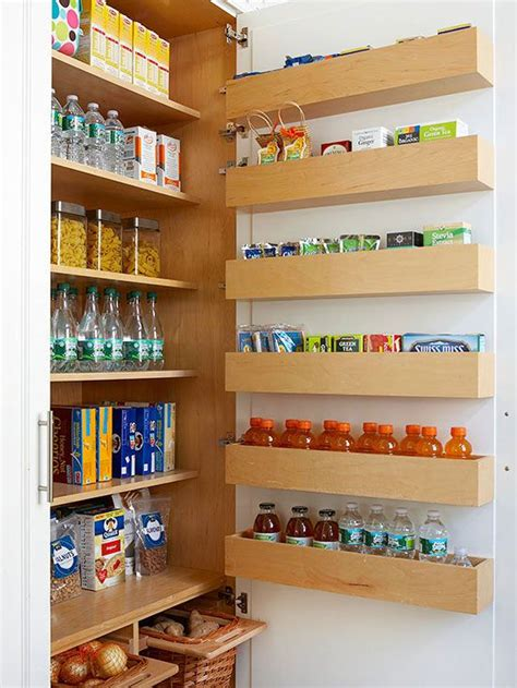 extra kitchen storage extra storage pantry and dry lips on pinterest