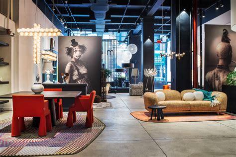 home design brand furniture moooi arrives in new york moooi com