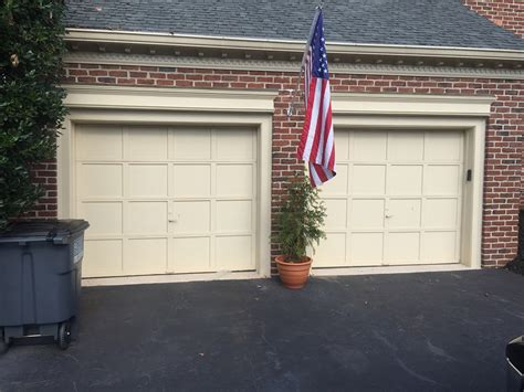 Va Door Photo Of Affordable Door Lorton Va United States Garage Door Repair Reston Va
