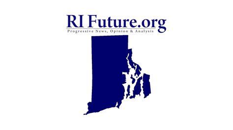ri motor vehicle tax understanding rhode island s motor vehicle tax economic