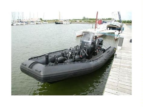 sillinger boat sillinger 765 proraid outboard in rest of the world