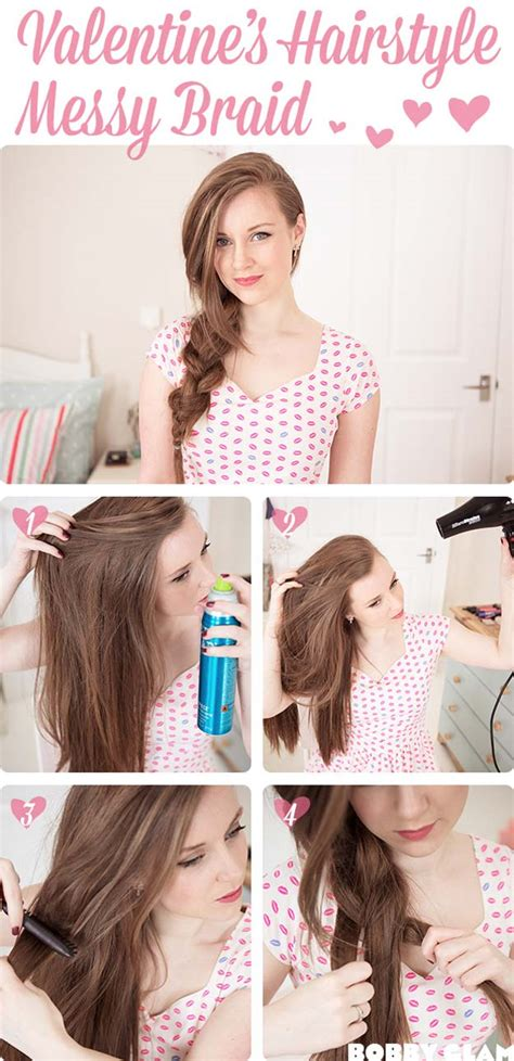 diy romantic hairstyles 36 best hairstyles for long hair diy projects for teens