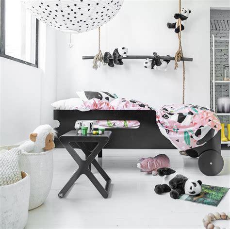 panda room panda mommo design