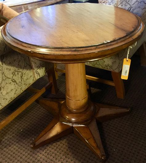 round table woodland ca round table in woodland ca brokeasshome com