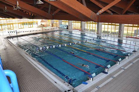 cus piscina pavia piscina di gardolo il trentino dei bambini