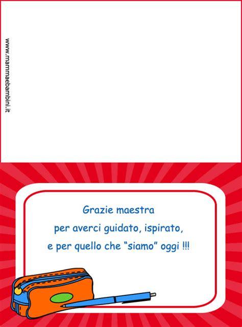 lettere per professoresse biglietti da stare pagina 2 di 34 mamma e bambini