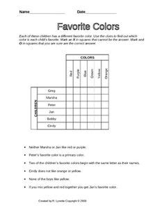 printable logic puzzles grade 6 math logic problems worksheets logic puzzles riddles