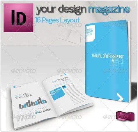 professional brochure design templates 32 new professional brochure templates web resources free