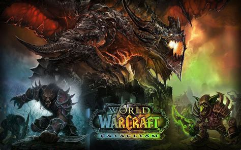 world of warcraft an world of warcraft backgrounds wallpaper cave