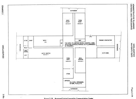 msg floor plan 100 msg floor plan new penn station seen triggering