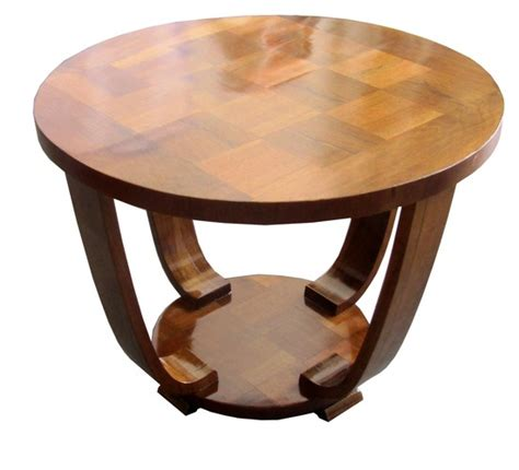 coffee tables ideas deco coffee tables for sale