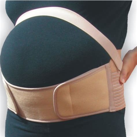 Maternity Belt Second 1 elastic maternity support belt maternity lower back by products