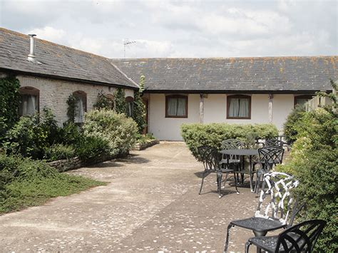 cowbridge holiday cottages self catering cottages in the