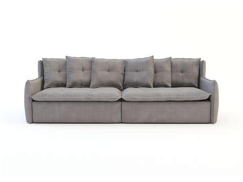 mega couches mega sofa sofas in miami centerfieldbar thesofa