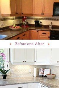 kitchen cabinets maple espresso countertops formica maple kitchen remodel cloud white painted cabinets