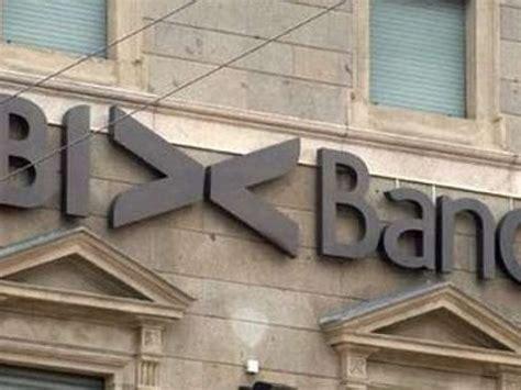Ubi Banca Palermo by Palermo Il Corpo Imbalsamato Della Piccola Rosalia Apre