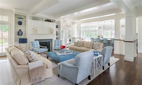 rhode island interior designers rhode island cottage with coastal interiors home