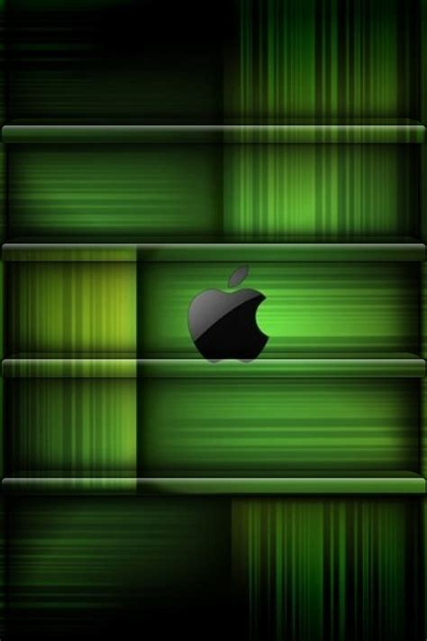 cool color iphone  wallpapers   hd apple