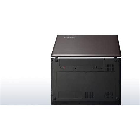 Harga Lenovo G480 harga jual lenovo g480