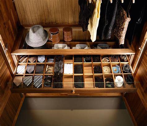 luxury wardrobe tie drawer dressing rooms luxury wardrobe wardrobe drawers closet bedroom