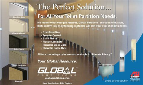 global bathroom partition hardware bathroom partitions partition parts bathroom acessories