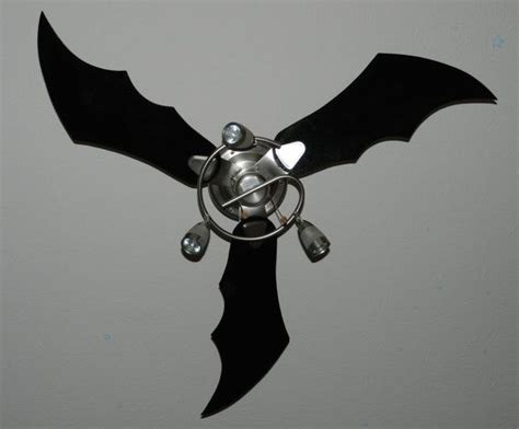 bat wing ceiling fan bat wing ceiling fan blades sold individualy by