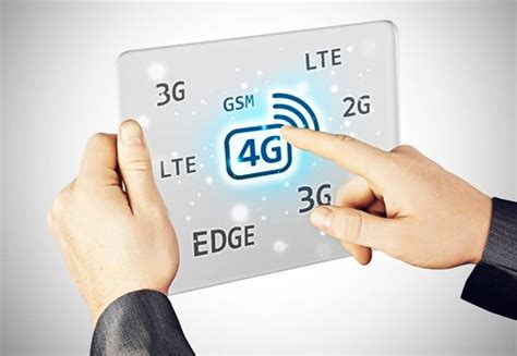 cara pindahkan paket midnight ke 4g cara mudah menggunakan paket kuota 4g pada smartphone 3g