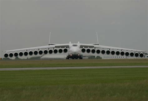 large russian russian largest