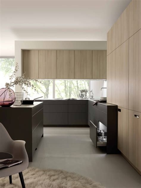 Non Wood Kitchen Cabinets kitchens an introduction and forecast destination living