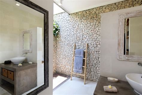 bathroom color schemes on pinterest balinese bathroom bali bathroom bathrooms pinterest