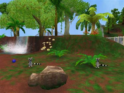 full version zoo tycoon 2 free download zoo tycoon 2 african adventure free download full