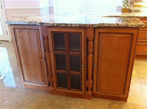 cabinet makers manassas va kitchen remodel in manassas va by ramcom kitchen bath