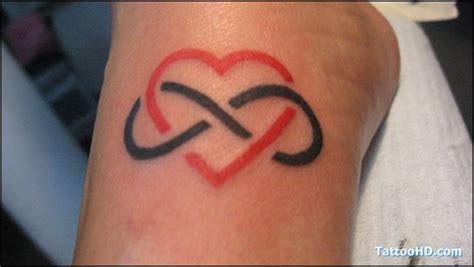interlocking couples tattoos 60 best ideas images on ideas