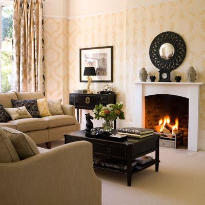 Home Decorating Living Room by Home Office Designs Living Room Decorating Ideas