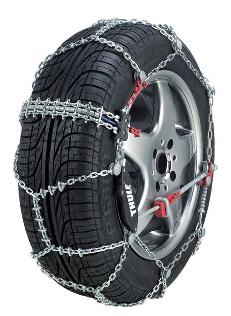 subaru tire chains tire chains etrailer