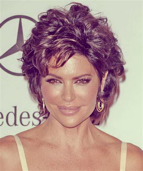 professional haircuts for women short professional hairstyles for women