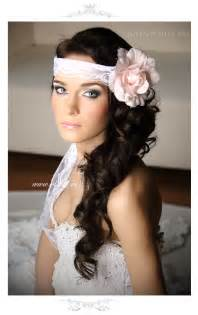 1920 bridal hair styles makeup and hair 1920s wedding outfit pinterest